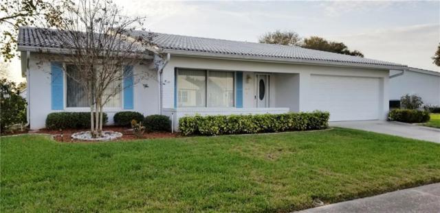 9100 34TH Way N, Pinellas Park, FL 33782 (MLS #U7847869) :: The Lockhart Team