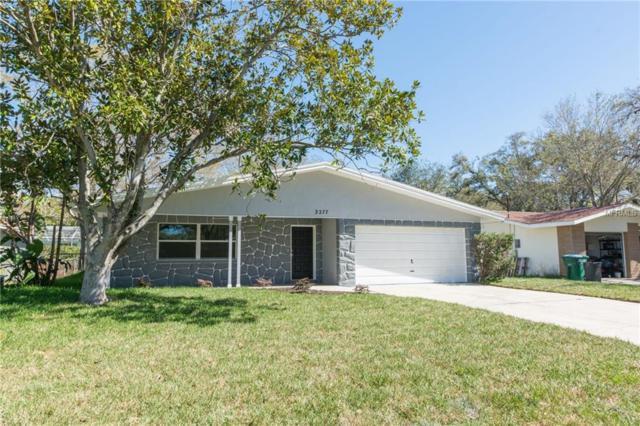 2277 Manor Court, Clearwater, FL 33763 (MLS #U7847931) :: Dalton Wade Real Estate Group