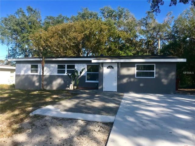 113 Ramona Circle, Palm Harbor, FL 34683 (MLS #U7848032) :: Delgado Home Team at Keller Williams