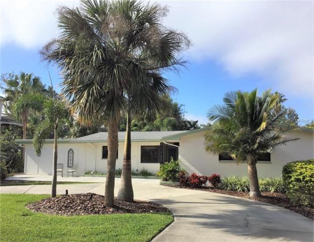112 Peterson Lane, Palm Harbor, FL 34683 (MLS #U7848171) :: Delgado Home Team at Keller Williams