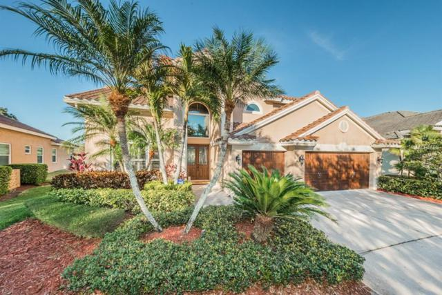 7710 Aralia Way, Largo, FL 33777 (MLS #U7848244) :: The Signature Homes of Campbell-Plummer & Merritt