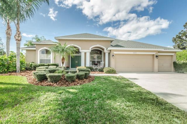 8925 Garner Court, Trinity, FL 34655 (MLS #U7848278) :: Delgado Home Team at Keller Williams