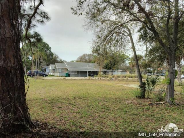 4530 County Rd 16 Road, St Petersburg, FL 33709 (MLS #U7848283) :: Griffin Group