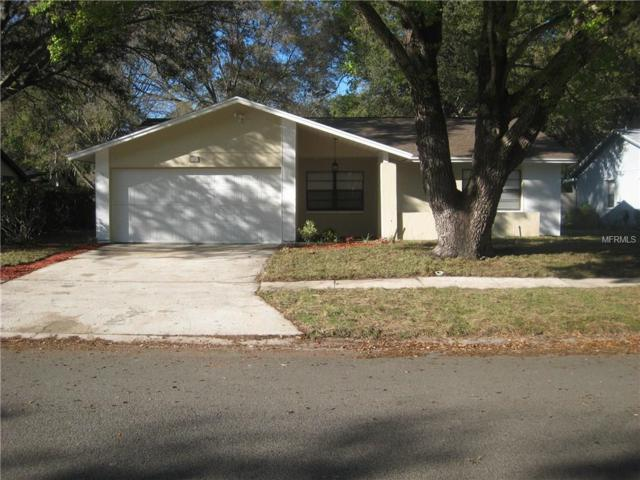 2132 Little Brook Lane, Clearwater, FL 33763 (MLS #U7848360) :: Delgado Home Team at Keller Williams