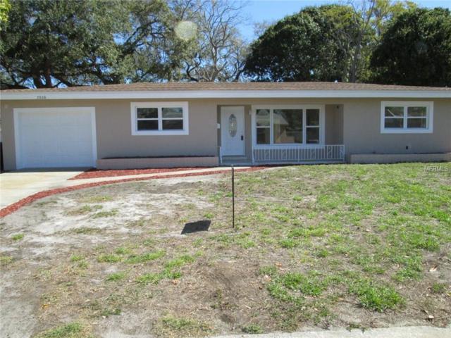 5838 Grove Street S, St Petersburg, FL 33705 (MLS #U7848421) :: Cartwright Realty