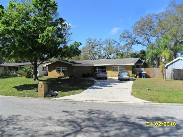 1944 Byram Drive, Clearwater, FL 33755 (MLS #U7848426) :: Cartwright Realty