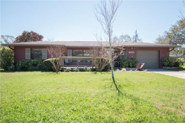 1625 Pinewood Drive, Clearwater, FL 33756 (MLS #U7848436) :: Cartwright Realty