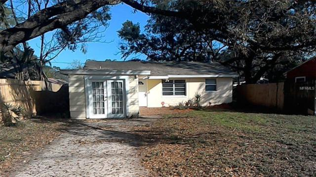 1274 Bertland Way, Clearwater, FL 33755 (MLS #U7848626) :: Griffin Group