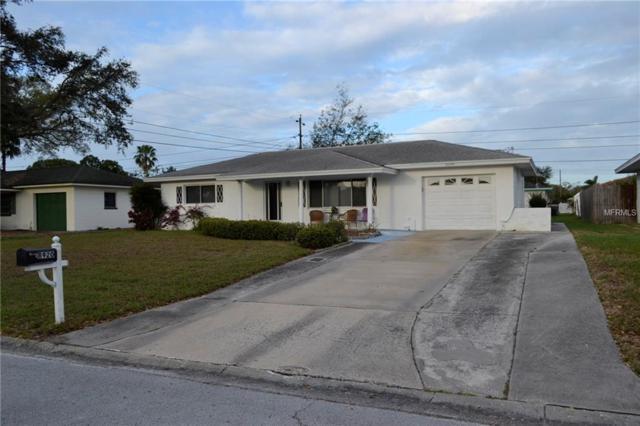 8920 109TH Lane, Seminole, FL 33772 (MLS #U7848684) :: Dalton Wade Real Estate Group