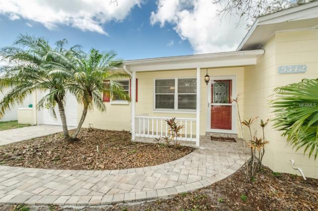 5342 100TH Way N, St Petersburg, FL 33708 (MLS #U7848742) :: Dalton Wade Real Estate Group