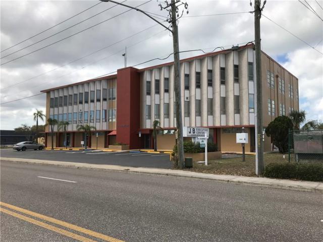 314 S Missouri Avenue, Clearwater, FL 33756 (MLS #U7848807) :: Griffin Group