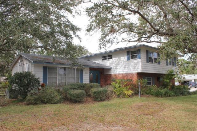 9630 131ST Street, Seminole, FL 33776 (MLS #U7848878) :: Dalton Wade Real Estate Group
