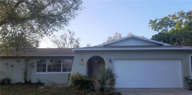 3048 Clifton Terrace, Largo, FL 33770 (MLS #U7848885) :: The Fowkes Group