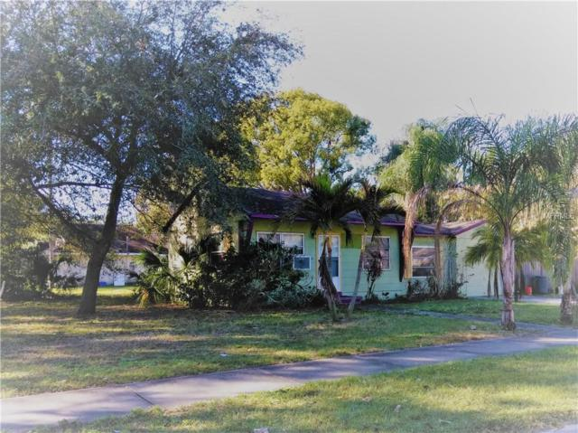 5120 17TH Avenue S, Gulfport, FL 33707 (MLS #U7848932) :: NewHomePrograms.com LLC