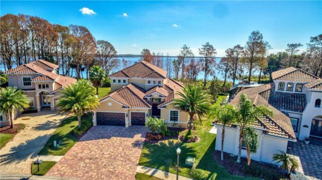2646 Grand Lakeside Drive, Palm Harbor, FL 34684 (MLS #U7848945) :: The Duncan Duo Team