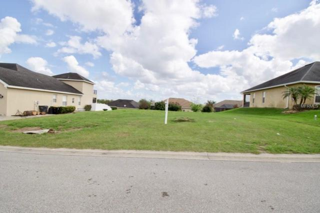 2804 Vintage View Loop, Lakeland, FL 33812 (MLS #U7848953) :: Team Pepka