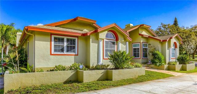 1540 Maple Street, Clearwater, FL 33755 (MLS #U7848964) :: The Fowkes Group