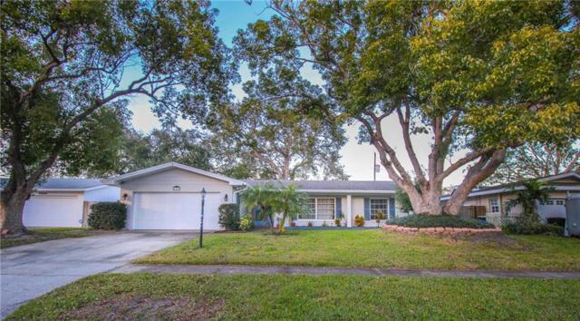 2240 Habersham Drive, Clearwater, FL 33764 (MLS #U7848970) :: Team Turk Real Estate