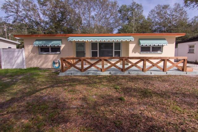 9115 93RD Street, Largo, FL 33777 (MLS #U7849003) :: Dalton Wade Real Estate Group