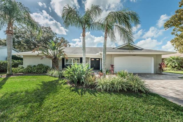 1207 Royal Oak Drive, Dunedin, FL 34698 (MLS #U7849024) :: Dalton Wade Real Estate Group