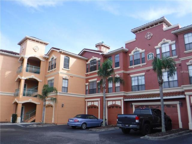 2749 Via Cipriani 1031A, Clearwater, FL 33764 (MLS #U7849062) :: Dalton Wade Real Estate Group