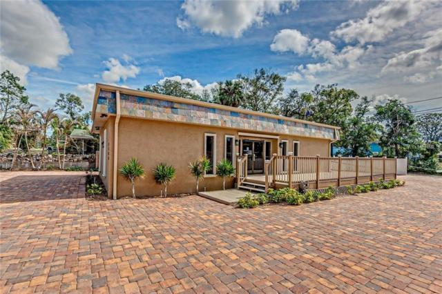 1108 Nebraska Avenue, Palm Harbor, FL 34683 (MLS #U7849069) :: RE/MAX Realtec Group