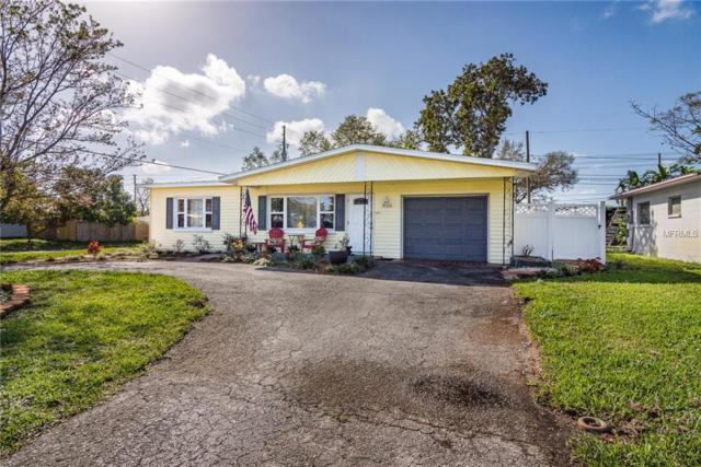 8480 75TH Avenue, Seminole, FL 33777 (MLS #U7849118) :: Dalton Wade Real Estate Group