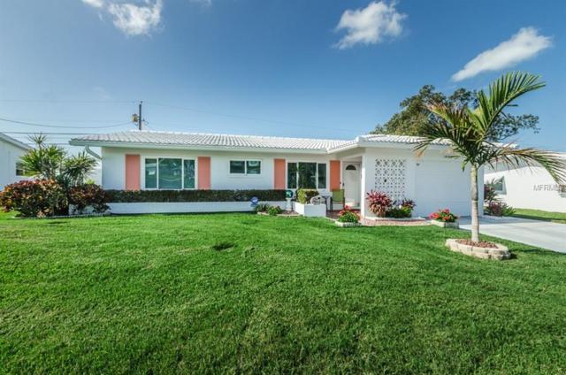 14102 90TH Avenue, Seminole, FL 33776 (MLS #U7849123) :: Dalton Wade Real Estate Group
