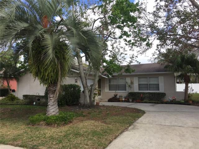 9471 Joel Drive, Largo, FL 33777 (MLS #U7849176) :: Dalton Wade Real Estate Group