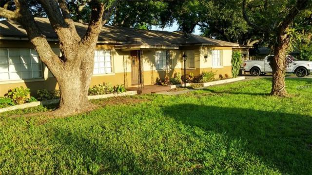 541 S Keene Road, Clearwater, FL 33756 (MLS #U7849204) :: Dalton Wade Real Estate Group