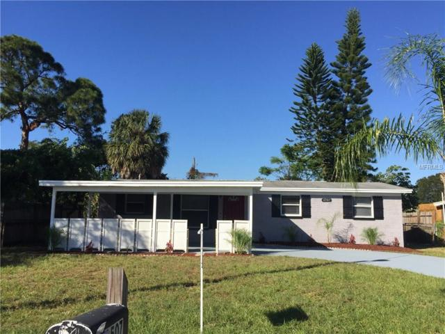 6507 Saline Street, Tampa, FL 33634 (MLS #U7849248) :: The Lockhart Team