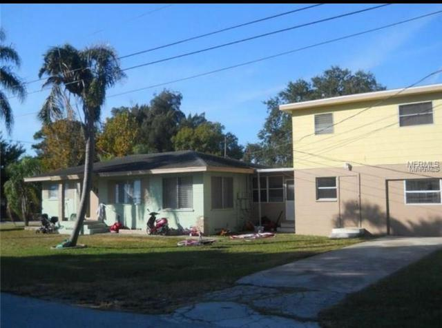 7181 49TH Avenue N, St Petersburg, FL 33709 (MLS #U7849508) :: The Lockhart Team