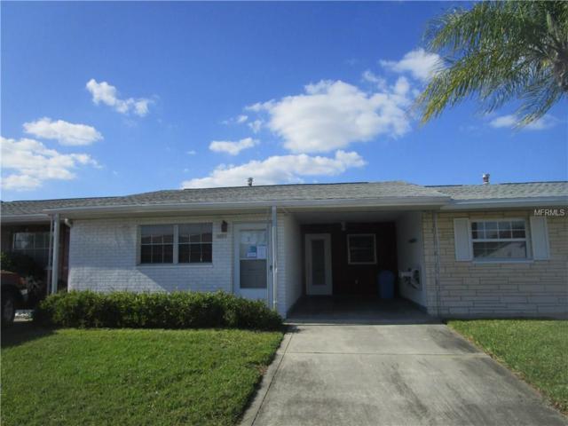 5003 Springwood Avenue N, Pinellas Park, FL 33782 (MLS #U7849947) :: The Duncan Duo Team