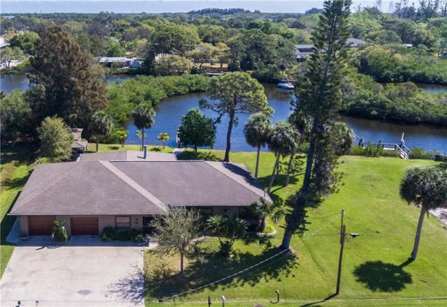 41 French Avenue, Englewood, FL 34223 (MLS #U7850131) :: Griffin Group