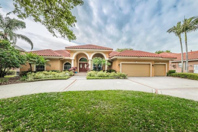 8654 Buttonwood Lane N, Pinellas Park, FL 33782 (MLS #U7850255) :: The Signature Homes of Campbell-Plummer & Merritt
