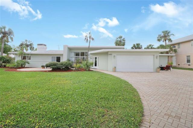 65 Iris Street, Clearwater Beach, FL 33767 (MLS #U7850309) :: The Duncan Duo Team