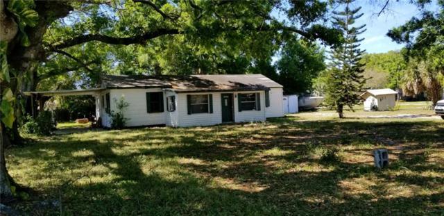 9350 52ND Street N, Pinellas Park, FL 33782 (MLS #U7850310) :: Jeff Borham & Associates at Keller Williams Realty