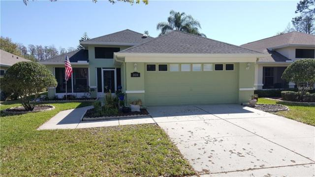 1604 Boswell Lane, New Port Richey, FL 34655 (MLS #U7850320) :: The Duncan Duo Team