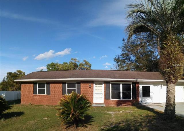 5930 13TH Street, Zephyrhills, FL 33542 (MLS #U7850352) :: Baird Realty Group