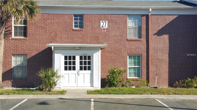 1323 83RD Avenue N A, St Petersburg, FL 33702 (MLS #U7850409) :: Delgado Home Team at Keller Williams
