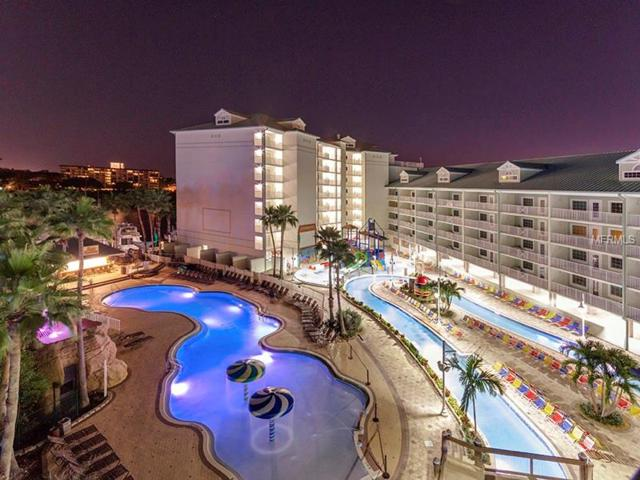 399 2ND Street #716, Indian Rocks Beach, FL 33785 (MLS #U7850541) :: Baird Realty Group