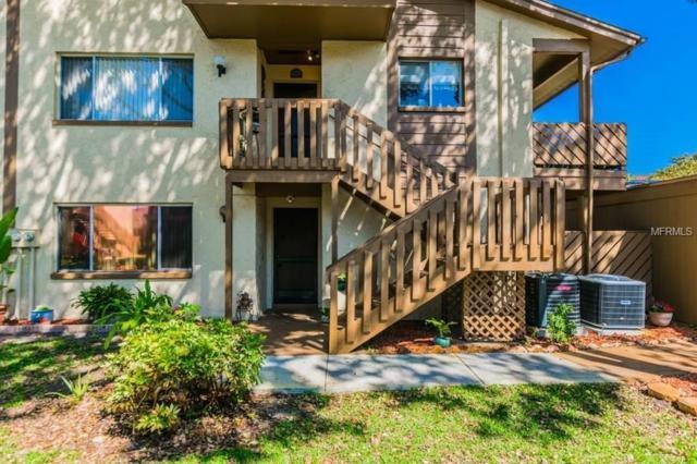 3839 Lanyard Court #, New Port Richey, FL 34652 (MLS #U7850576) :: The Duncan Duo Team