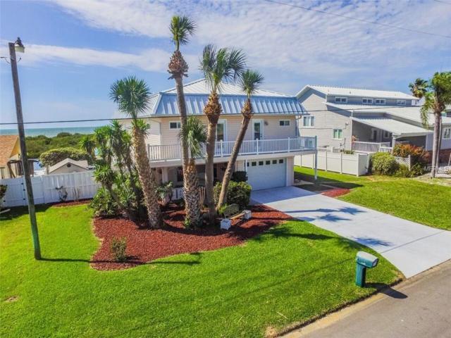 4137 Orchid Drive, Hernando Beach, FL 34607 (MLS #U7850716) :: Griffin Group