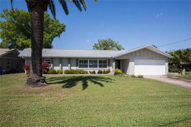4229 13TH Way NE, St Petersburg, FL 33703 (MLS #U7851295) :: The Lockhart Team