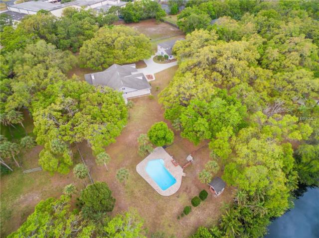 9200 95TH Street, Largo, FL 33777 (MLS #U7851374) :: Griffin Group