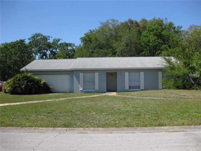 14102 Cherry Orchard Run, Tampa, FL 33618 (MLS #U7851497) :: Delgado Home Team at Keller Williams