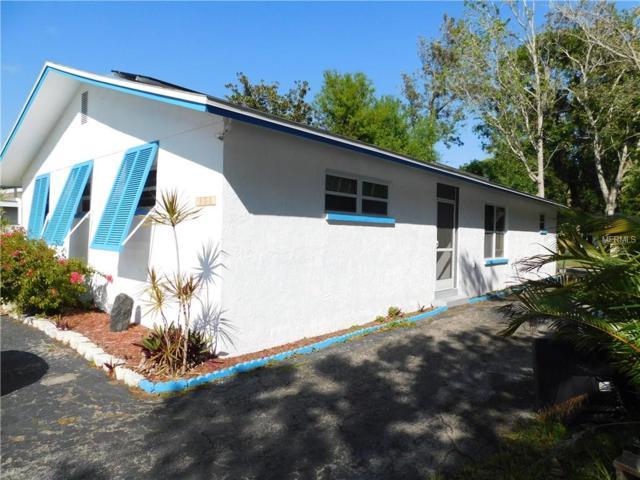 7645 55TH Street N, Pinellas Park, FL 33781 (MLS #U7851518) :: Jeff Borham & Associates at Keller Williams Realty