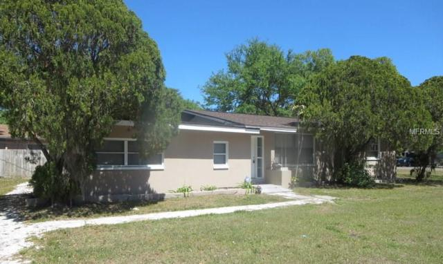 5763 Crestmont Street, Clearwater, FL 33760 (MLS #U7851543) :: Jeff Borham & Associates at Keller Williams Realty