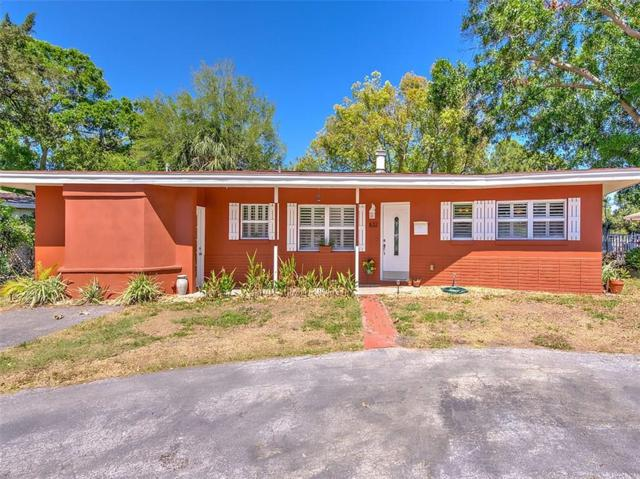 632 Mehlenbacher Road, Belleair, FL 33756 (MLS #U7851772) :: Burwell Real Estate
