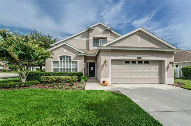 1624 Stipule Court, Trinity, FL 34655 (MLS #U7851787) :: Delgado Home Team at Keller Williams